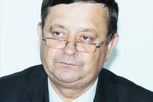 Viorel Sălan: Ne dorim o clasă de mijloc  din ce în ce mai numeroasă şi mai dinamică