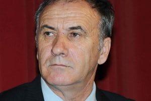 Ce crede deputatul PSD Sorin Marica despre legea salarizării unitare