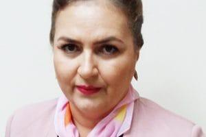 """Carmen Hărău: """"Care sunt stadiul şi urmările aplicării Legii 192/2015?"""""""