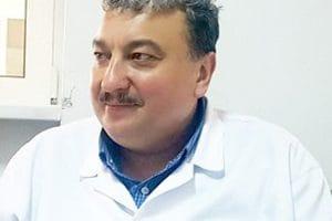 La Sanatoriul de Pneumoftiziologie Brad este nevoie de  majorarea tarifului de spitalizare
