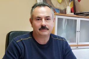 Spitalul Municipal Brad aşteaptă noul contract cu Casa de Sănătate