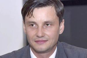 """Cristian Fodor este noul manager al Centrului Cultural """"Drăgan Muntean"""""""