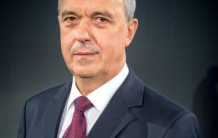 Deputatul PSD Laurenţiu Nistor s-a pus cu barda pe peneliştii hunedoreni. Cum au  adus liberalii Spitalul Judeţean la dezastru