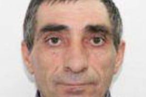 Bărbatul dispărut de trei luni, găsit mort în Mureş