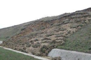 Lotul I al Autostrăzii Lugoj – Deva o ia la vale?