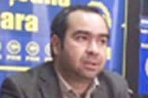 Petiţie on-line pentru redeschiderea Spitalului  din Petrila