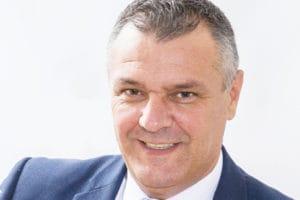 """Primarul Florin Oancea este optimist în privinţa transportului public. """"Peste două luni, Deva va avea un transport local modern"""""""