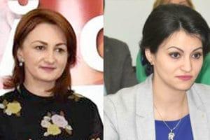 Alegeri la organizaţiile de femei şi tineret ale PSD Deva