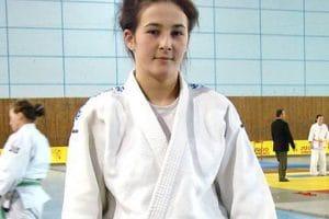 Judokanii cadeţi din Deva s-au  remarcat la campionatul naţional