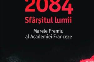 Biblioteca Judeţeană recomandă cartea acestei săptămâni