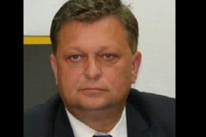 A murit Sorin Ștefoni, secretarul județului Hunedoara!