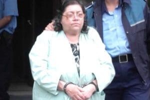 Criminala din Lupeni, cercetată sub control judiciar