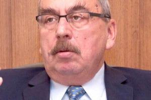 Preşedintele Consiliului Judeţean, Mircea Bobora, susţine cu tărie:  Banii pentru ONG-uri au fost repartizaţi după regulament!