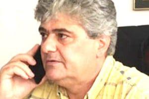 Florian Şandru a demisionat din PNL