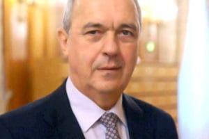 Comunicat de presă al deputatului PSD Laurenţiu Nistor. Reducerea birocraţiei, o prioritate a Guvernului Viorica Dăncilă