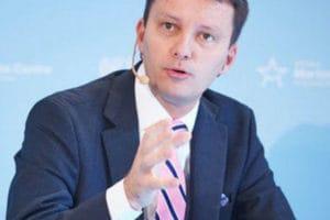 Europarlamentarul Siegfried Mureşan: Vrem să scoatem PSD de la guvernare
