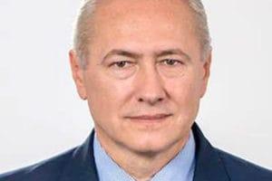 Comunicat de presă al deputatului liberal Lucian Heiuş. Finanţările nerambursabile, acordate discreţionar şi politic
