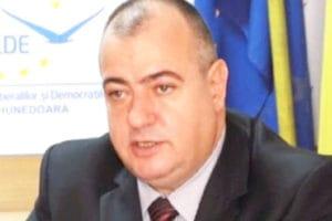 Deputatul ALDE Hunedoara, Marius Surgent: În coaliţia PSD-ALDE nu s-a discutat niciodată despre modificări la Pilonul II de pensii