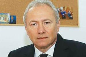 Liberalii au lansat Programul PNL pentru judeţul Hunedoara