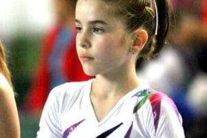Rezultate remarcabile pentru gimnaştii români la Marrakech