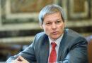 Președintele țării a avut ieri întâlniri cu toți liderii politici importanți pentru desemnarea unui nou premier. Preşedintele l-a desemnat premier pe Dacian Cioloş